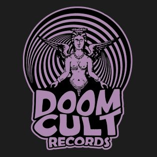 Doom Cult Records