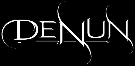 Denun - Logo