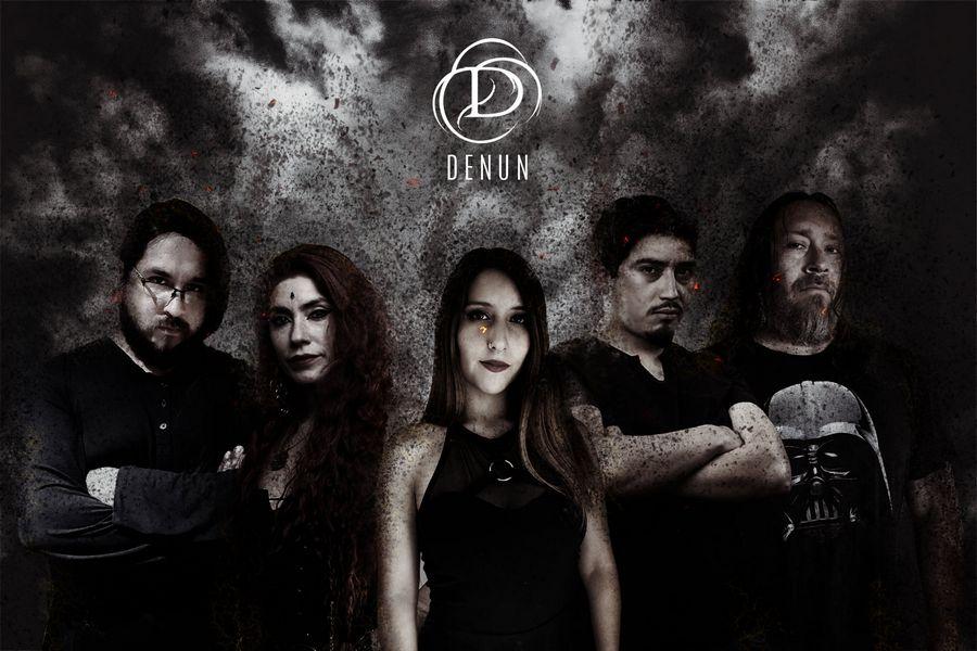 Denun - Photo