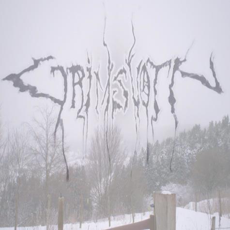 Grímsvötn - Northland Depression