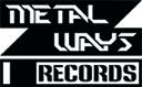 Metal Ways Records