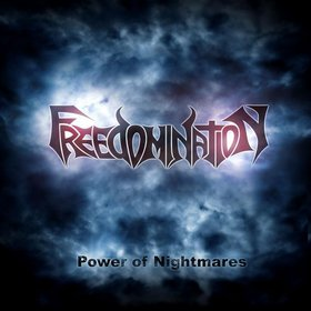 Freedomination - Power of Nightmares