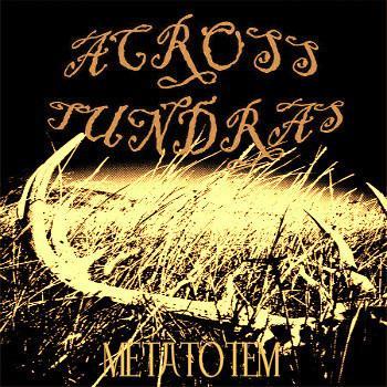 Across Tundras - Metatotem