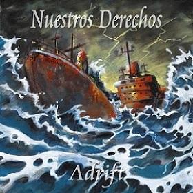 Nuestros Derechos - Adrift