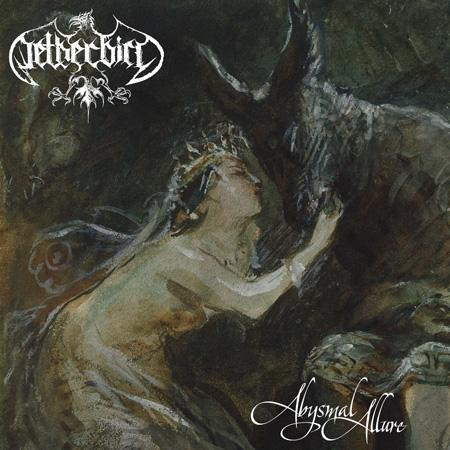 Netherbird - Abysmal Allure