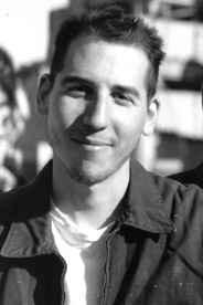 Mike Vasquez