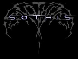 Sothis - Logo