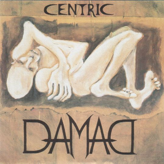 Damad - Centric