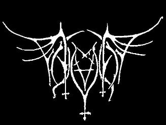 Asura - Logo