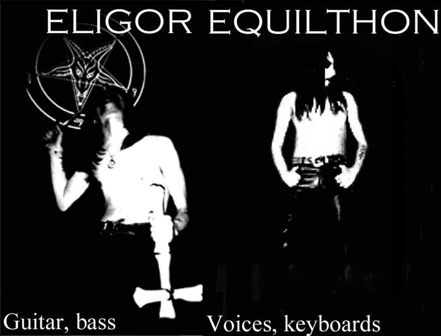 (Raw Black metal) Asura - Discography (2001), MP3 (tracks), VBR 192-320 kbps