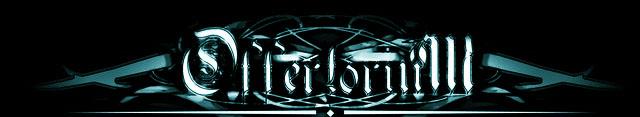 Offertorium - Logo