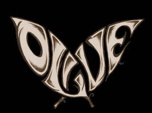 Olive - Logo