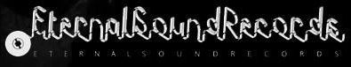 Eternal Sound Records