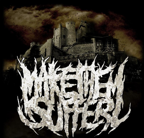 make them suffer torrent