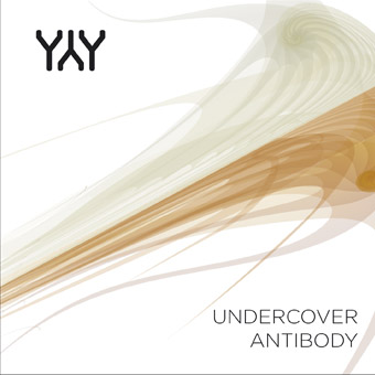 The YTriple Corporation - Undercover Antibody