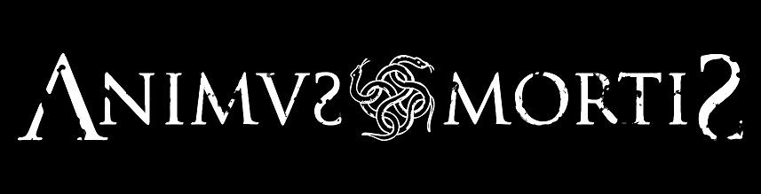 Animus Mortis - Logo