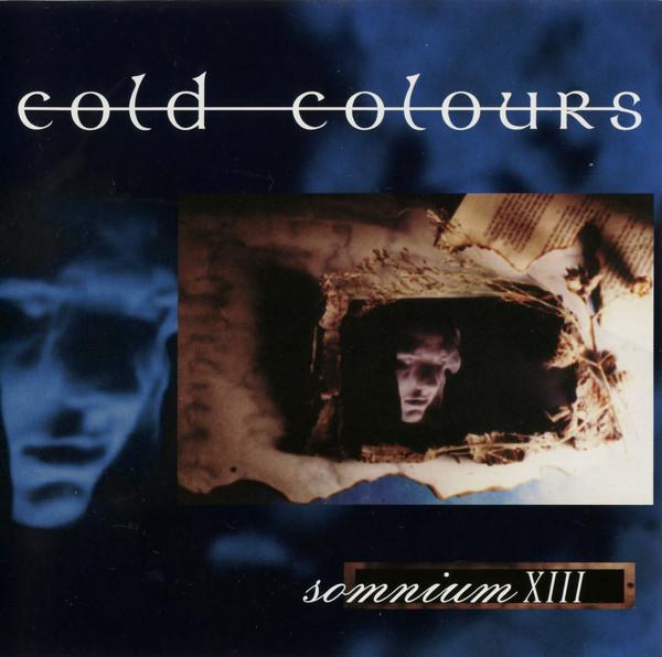 Cold Colours - Somnium XIII