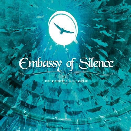Embassy of Silence - Euphorialight