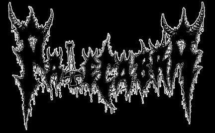 Patecabra - Logo