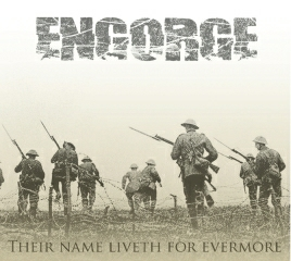 Engorge - Their Name Liveth for Evermore