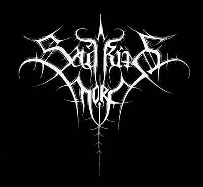 Sadrith Mora - Logo