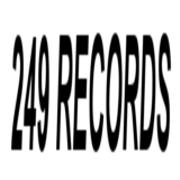 249 Records