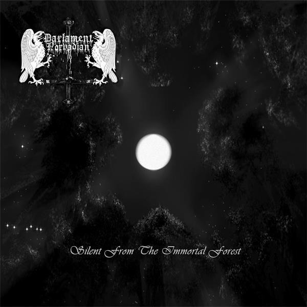 Darlament Norvadian - Silent from the Immortal Forest