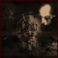 In tha Umbra - Pentagramma