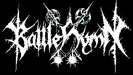 Battle Hymn Records