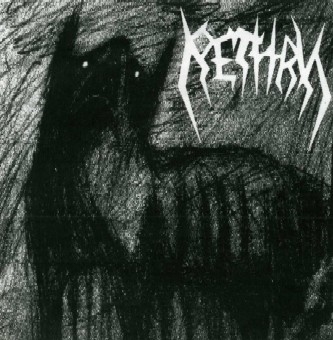 Return - 1st Demo