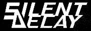 Silent Decay - Logo