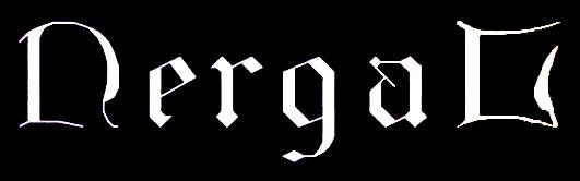 Nergal - Logo