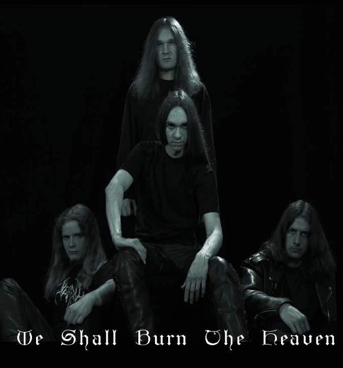 Nergal - Photo