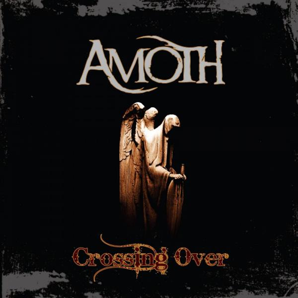 Amoth - Crossing Over