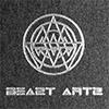 Beast Arts