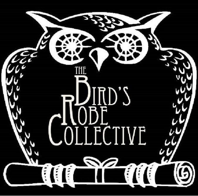 The Bird's Robe Collective