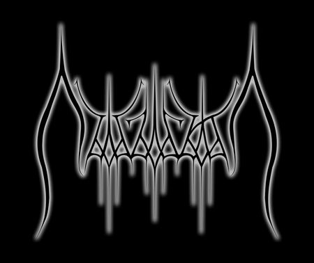 Awoken - Logo