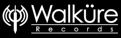 Walküre Records