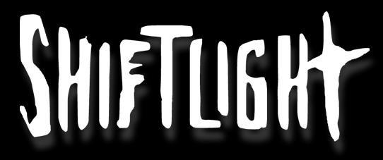 Shiftlight - Logo