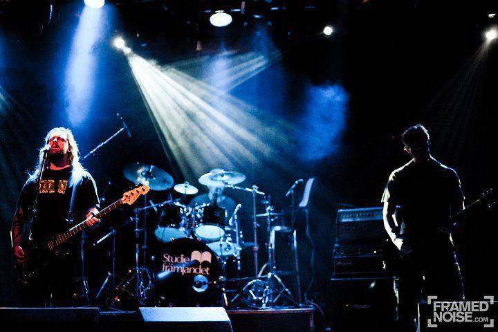 Shiftlight - Photo