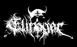 Elivagor - Logo