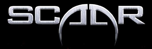 Scaar - Logo