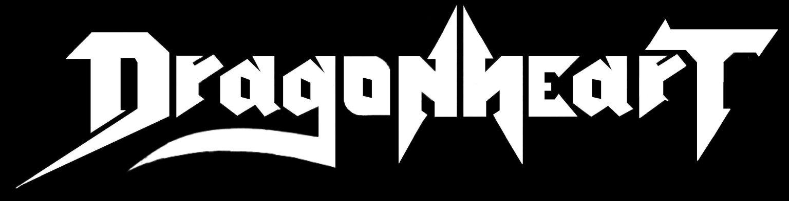 Dragonheart - Logo