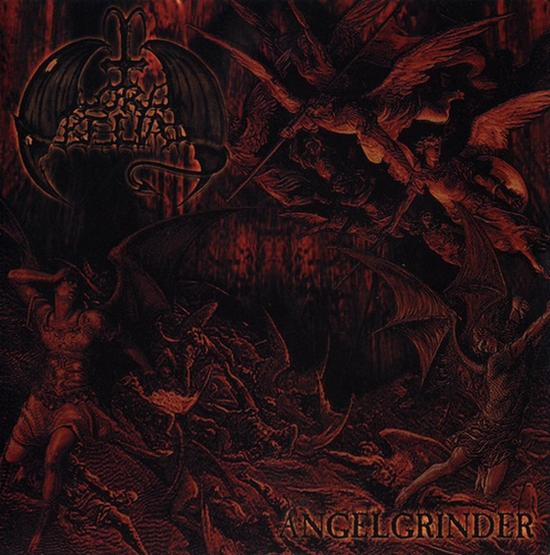 Angelgrinder cover (Click to see larger picture)