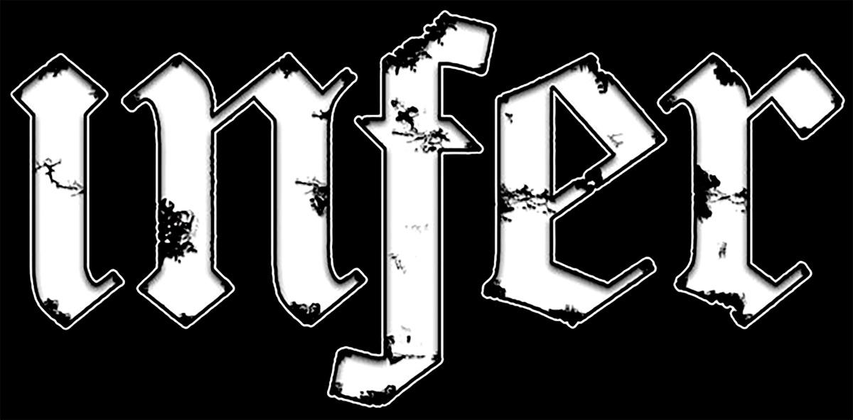 Infer - Logo