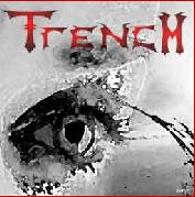 Trench - Trench