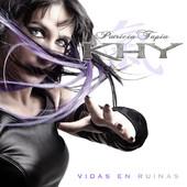 Patricia Tapia KHY - Vidas en Ruinas