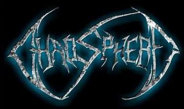 Chaosphere - Logo