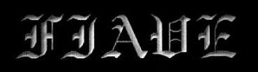 Fiave - Logo