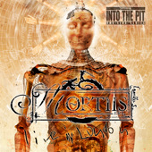 Mortiis - Mortiis (Live in London)